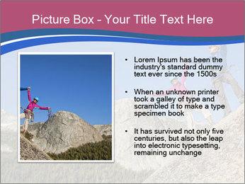 0000072811 PowerPoint Templates - Slide 13