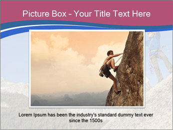 0000072811 PowerPoint Templates - Slide 15