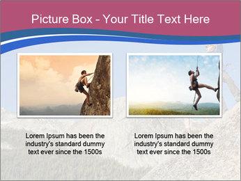 0000072811 PowerPoint Templates - Slide 18