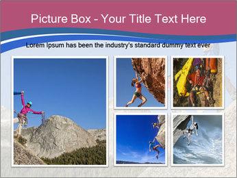 0000072811 PowerPoint Templates - Slide 19