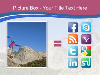 0000072811 PowerPoint Templates - Slide 21
