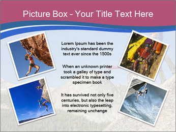 0000072811 PowerPoint Templates - Slide 24