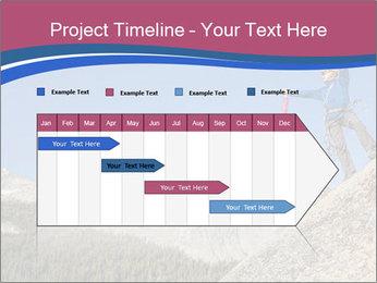 0000072811 PowerPoint Templates - Slide 25