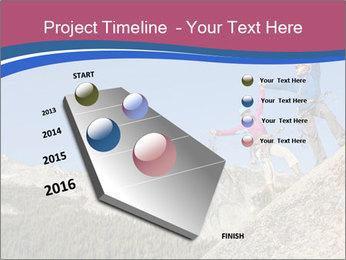 0000072811 PowerPoint Templates - Slide 26