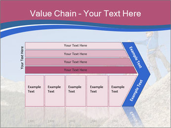 0000072811 PowerPoint Templates - Slide 27