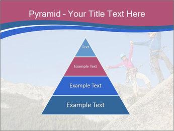 0000072811 PowerPoint Templates - Slide 30