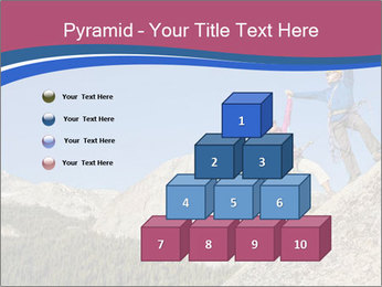 0000072811 PowerPoint Templates - Slide 31