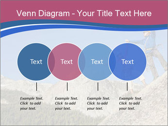 0000072811 PowerPoint Templates - Slide 32