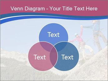 0000072811 PowerPoint Templates - Slide 33