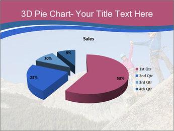 0000072811 PowerPoint Templates - Slide 35