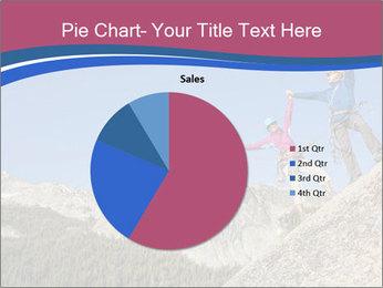 0000072811 PowerPoint Templates - Slide 36