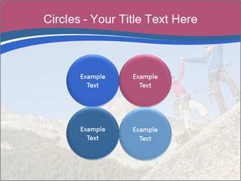 0000072811 PowerPoint Templates - Slide 38
