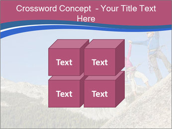 0000072811 PowerPoint Templates - Slide 39