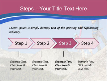 0000072811 PowerPoint Template - Slide 4