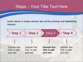 0000072811 PowerPoint Templates - Slide 4