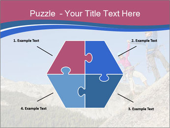0000072811 PowerPoint Templates - Slide 40