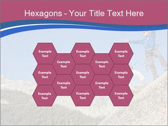 0000072811 PowerPoint Templates - Slide 44