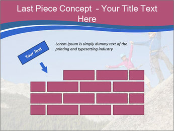 0000072811 PowerPoint Template - Slide 46