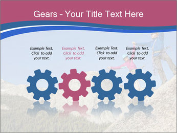 0000072811 PowerPoint Template - Slide 48