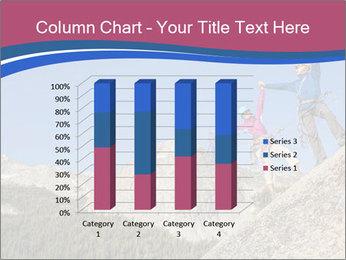 0000072811 PowerPoint Templates - Slide 50