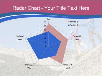 0000072811 PowerPoint Templates - Slide 51