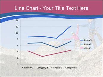 0000072811 PowerPoint Templates - Slide 54