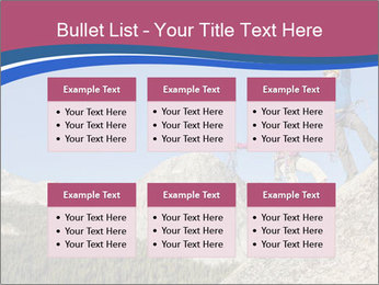 0000072811 PowerPoint Templates - Slide 56