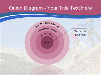 0000072811 PowerPoint Templates - Slide 61