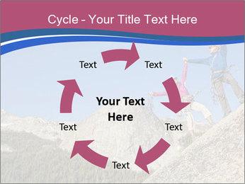 0000072811 PowerPoint Templates - Slide 62