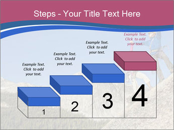 0000072811 PowerPoint Templates - Slide 64