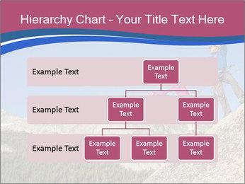 0000072811 PowerPoint Templates - Slide 67