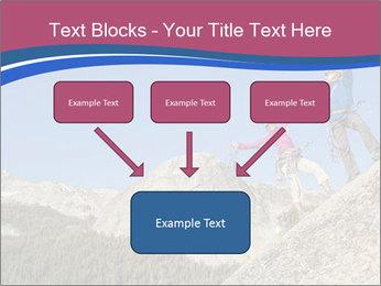 0000072811 PowerPoint Templates - Slide 70