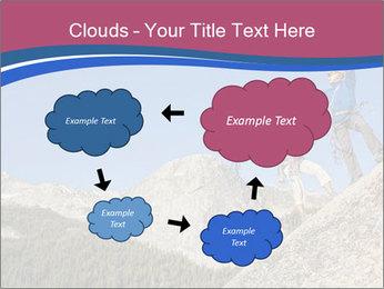 0000072811 PowerPoint Templates - Slide 72