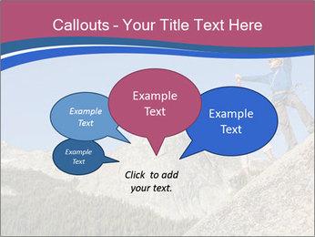 0000072811 PowerPoint Templates - Slide 73