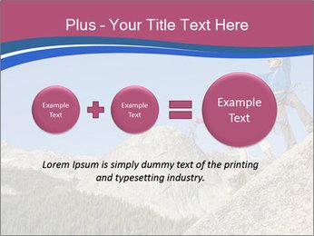 0000072811 PowerPoint Templates - Slide 75