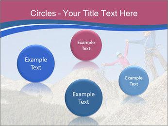 0000072811 PowerPoint Templates - Slide 77