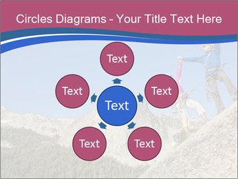 0000072811 PowerPoint Templates - Slide 78