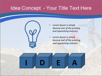 0000072811 PowerPoint Template - Slide 80