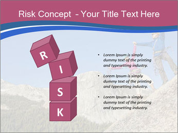 0000072811 PowerPoint Templates - Slide 81