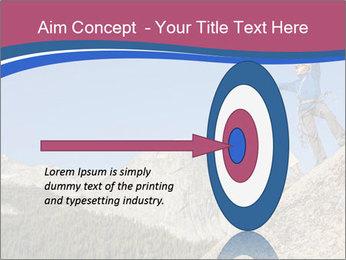 0000072811 PowerPoint Templates - Slide 83
