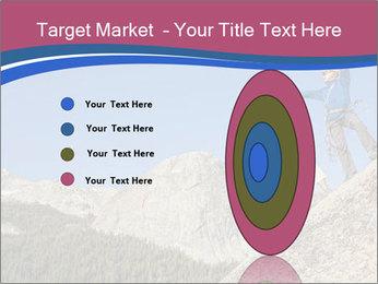 0000072811 PowerPoint Templates - Slide 84