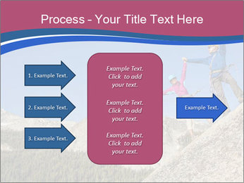 0000072811 PowerPoint Template - Slide 85