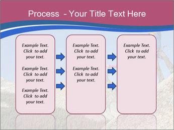0000072811 PowerPoint Templates - Slide 86