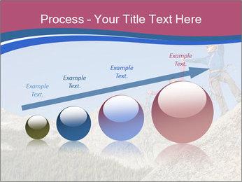 0000072811 PowerPoint Templates - Slide 87