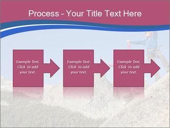0000072811 PowerPoint Templates - Slide 88