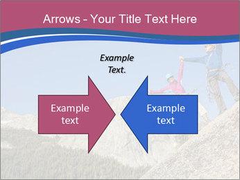 0000072811 PowerPoint Templates - Slide 90