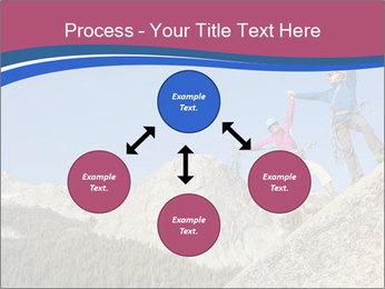 0000072811 PowerPoint Templates - Slide 91
