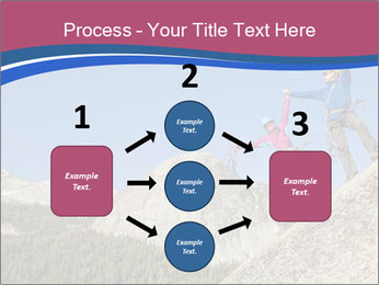 0000072811 PowerPoint Template - Slide 92