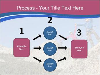 0000072811 PowerPoint Templates - Slide 92