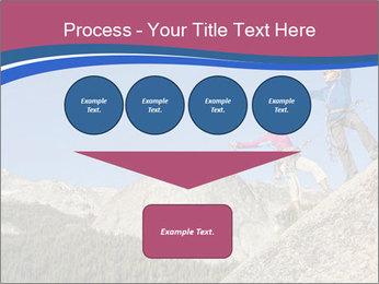 0000072811 PowerPoint Templates - Slide 93